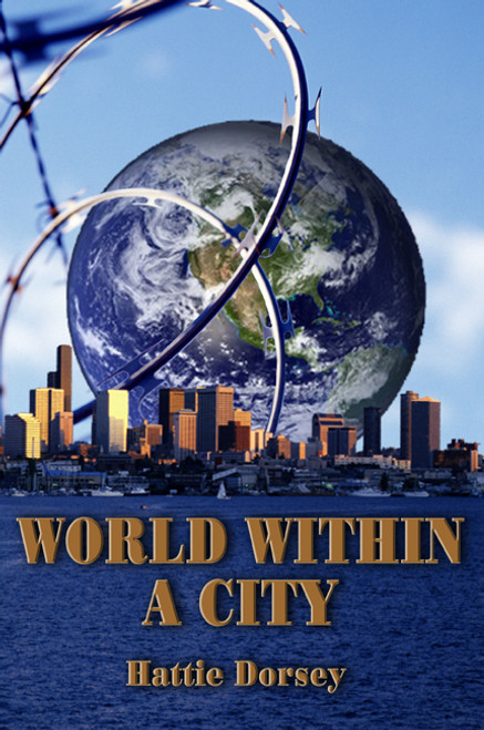 World Within a City