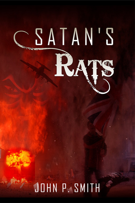 Satan's Rats