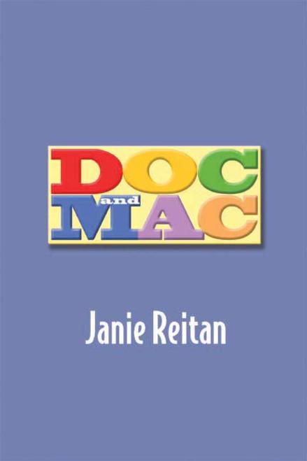 Doc and Mac