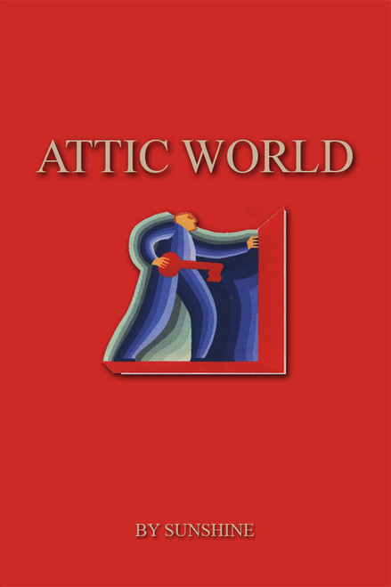 Attic World