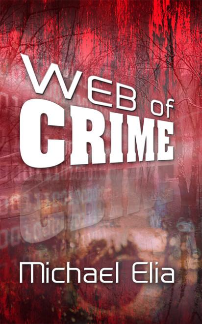 Web of Crime