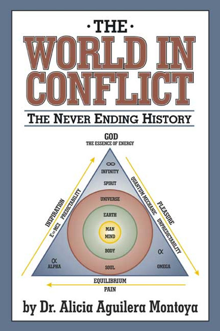 The World in Conflict: The Never-ending History