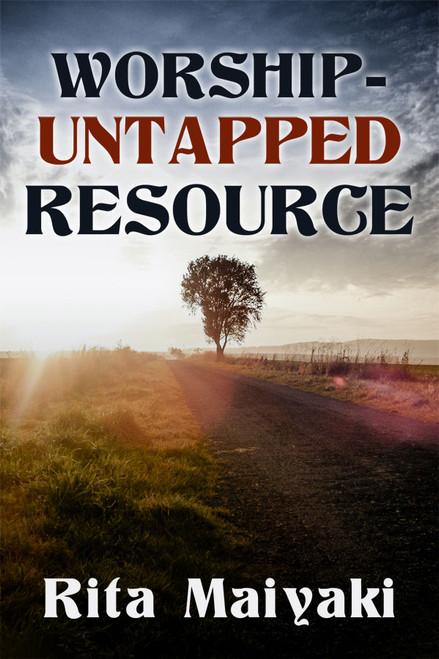 Worship-Untapped Resource