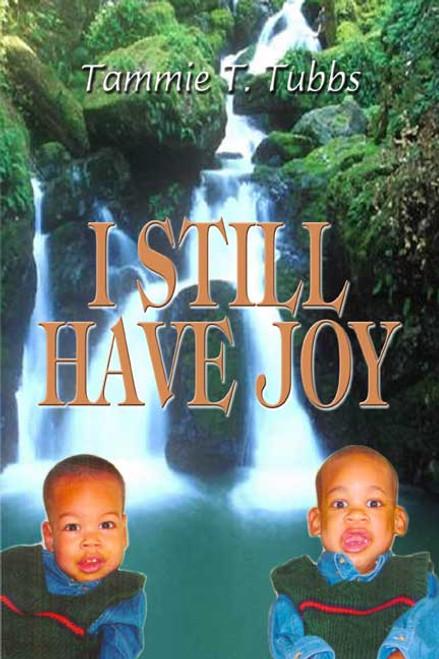 I Still Have Joy