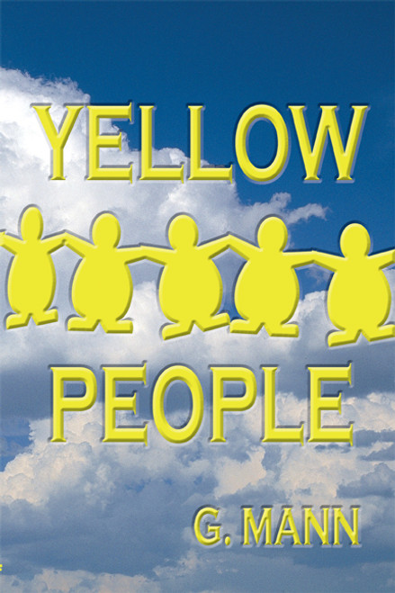 Yellow People