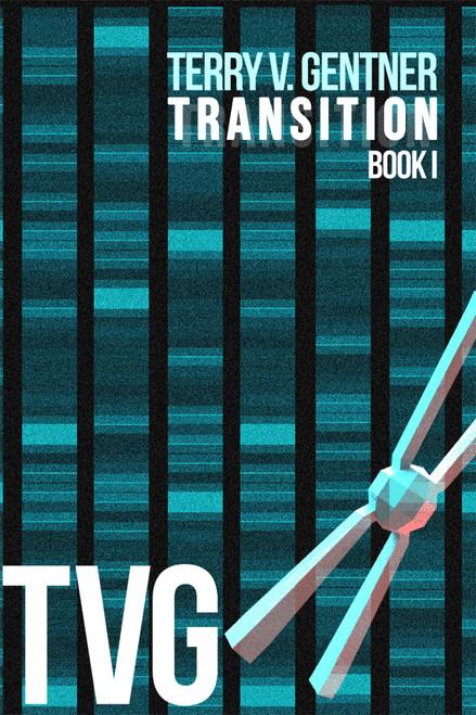 Transition: Book 1
