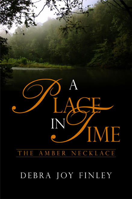 A Place in Time: The Amber Necklace
