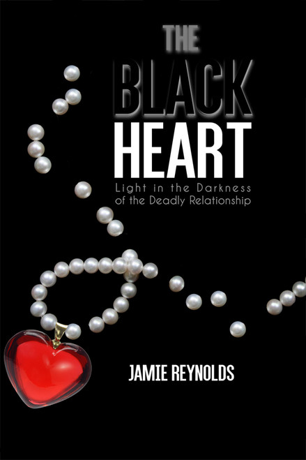 The Black Heart - eBook