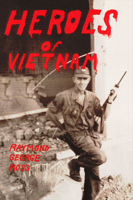 Heroes of Vietnam