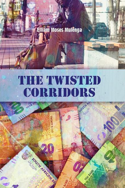 The Twisted Corridors - eBook