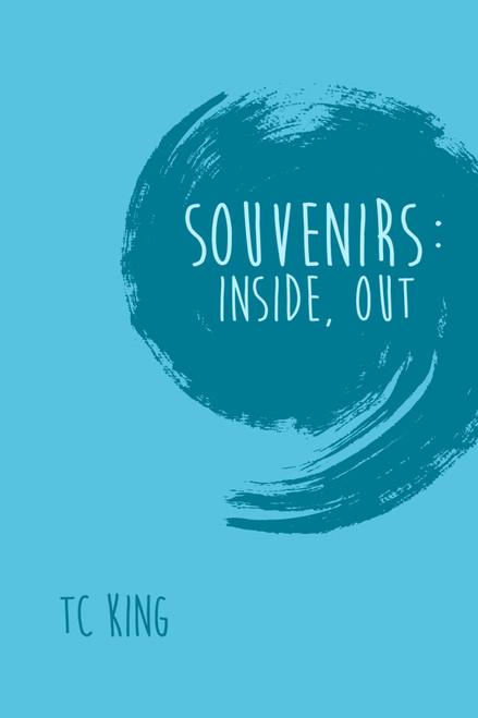 Souvenirs - eBook