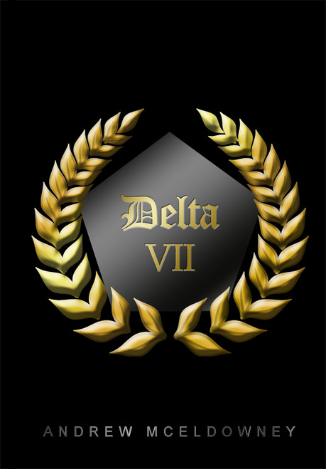 Delta VII