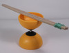 Open Box Fixed Axle Diabolo with Sticks