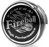 Yomega Fireball yo-yo