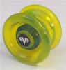 YoyoFactory Velocity yoyo