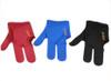 Magic Yoyo Glove