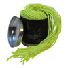 25 Eagle WING HEAVY Carbon Fiber and Polyester Yoyo Strings