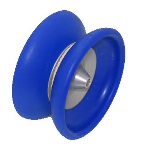 Henry's AXYS Viper Yo-yo