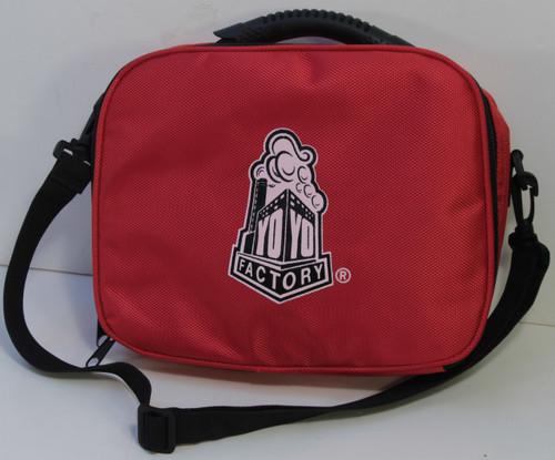 Red Yoyo factory yoyo bag
