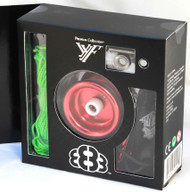 Yoyo Factory 888x Box Set