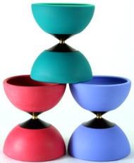 Athena Diabolo (Chinese Yo-yo)