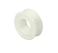 Yoyo King Full Ceramic Angled Yoyo Large C Bearing