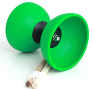 Flight Diabolo / Chinese Yoyo