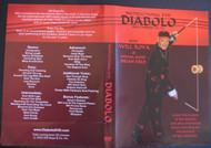Diabolo / Chinese Yoyo Instructional DVD