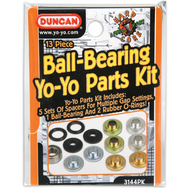 Duncan Ball Bearing Yoyo Parts Kit