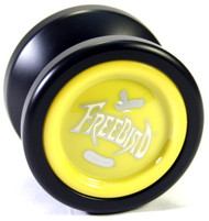 Duncan Screaming Eagle Free Bird Yoyo