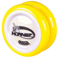 Duncan Hornet Yo Yo