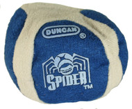 Duncan Spider Sand Foot Bag