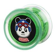 Duncan Panda yoyo