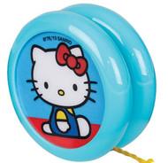 Duncan Hello Kitty Pro Yo yoyo