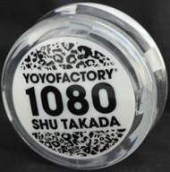 YoyoFactory Loop 1080 Yoyo