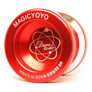 Magic Yoyo Dare To Do N8 yoyo