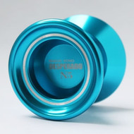 Magic Yoyo Desperado N5 Yoyo