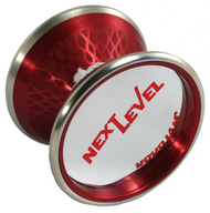 YoyoJam Next Level Yoyo