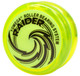 Raider Yoyo Glow in the Dark