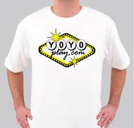 Yoyoplay T-shirt