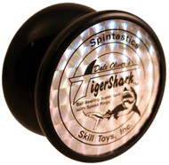 Spintastics Tigershark G4 Yo-Yo