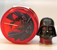 Yomega Darth Vader String Bling Star Wars Yoyo