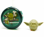 Yomega Yoda String Bling Yoyo