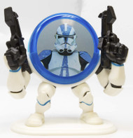 Yomega Clone Trooper Yomen Star Wars Yoyo