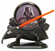 Yomega Darth Vader YoMen Star Wars Yoyo
