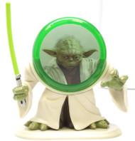 Yomega Yoda YoMen Star Wars Yoyo