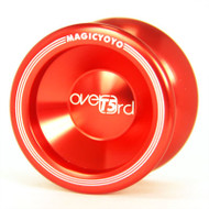 Magic Yoyo Overlord T5