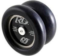 Tom Kuhn RD1 yo-yo
