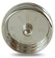 Tom Kuhn Silver Bullet SB 2 Yoyo