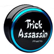 Phat Yo Trick Assassin yoyo